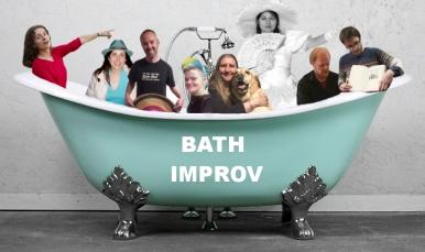 bathimprov