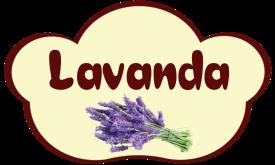 etichetaInghetataLavanda
