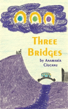 ThreeBridges2_small