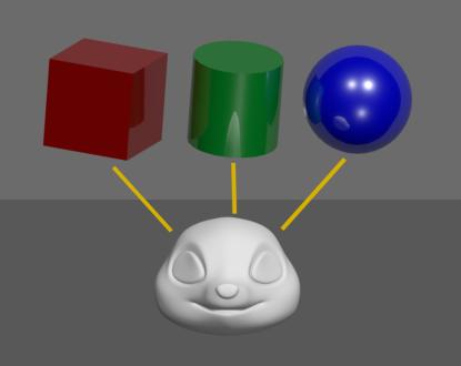CubeCylinderSpherePanda.png